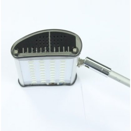 PS1060 LED Floodlight